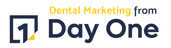 Dental Marketing From Day One.png