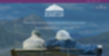 Rocky Mountain Elder Law homepage.png