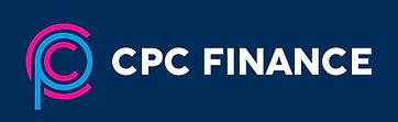 CPC Finance logo