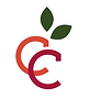 Crabapple Communications - logo only.png