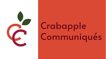 Crabapple Communiques.jpg