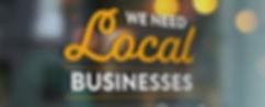 We need local.jpg