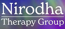 Nirodha Therapy Group logo