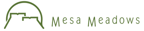 MesaMeadows-Logo.png