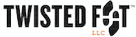 Twisted Foot logo