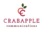 CrabappleComm_Logo-1.png