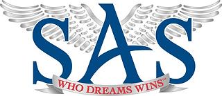 SAS logo FINAL.png