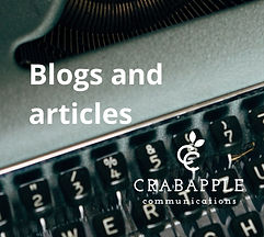 Blogs and articles.jpg