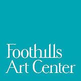 Foothills Art Center.jpg