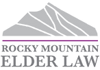 Rocky Mountain Elder Law logo.png