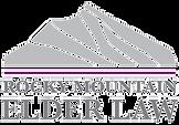 Rocky Mountain Elder Law logo