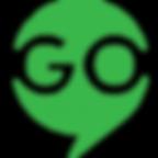 GoSocial_logo-green-transp.png