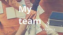 My team.jpg