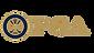 pga-of-america-logo.png