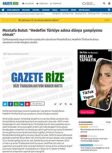 Mustafa Bulut.jpg