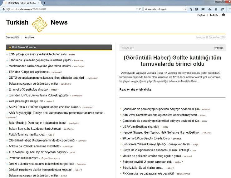 Türkisch News.jpg