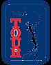 pga-tour-logo_0.png