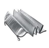 Protetor Solar Veicular.jpg