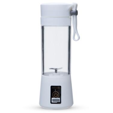 Mini-Liquidificador-Smart-380ml.jpg