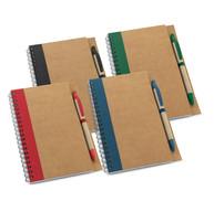 Caderno Eco.jpg