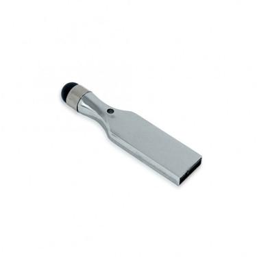 Pen Drive Touch
