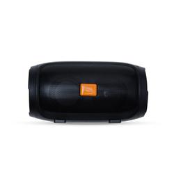 Caixa-de-Som-Bluetooth