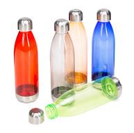 Squeeze-Plastico-700ml-9142d1-1548686607