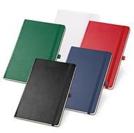 Caderno tipo moleskine.jpg