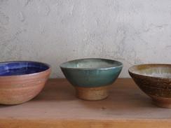 Bowl - 碗・鉢