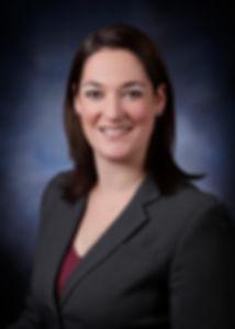 Attorney Laura M. Boyd
