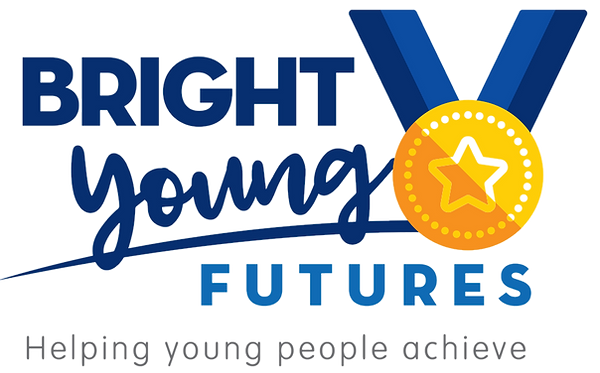 Bright-Young-Futures-LOGO-LARGE_edited.p