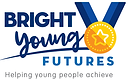 byf logo.PNG