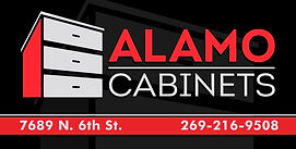 Alamo Sign.jpg