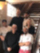 best picture staff.JPG