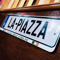 Lapiazza dish6