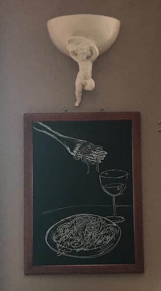 Lapiazza board2