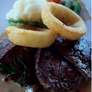 Lapiazza steak .png
