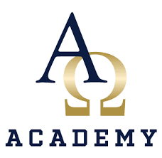 Alpha Omega Academy 21st Annual Banquet and Auction
