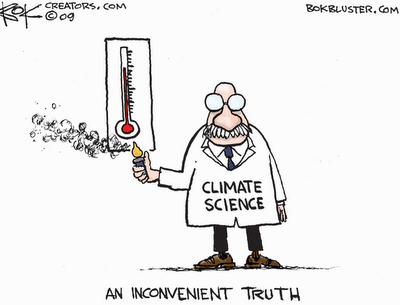Climate of Corruption: Climategate and the Corruption of Climate Science by Ryan Welch