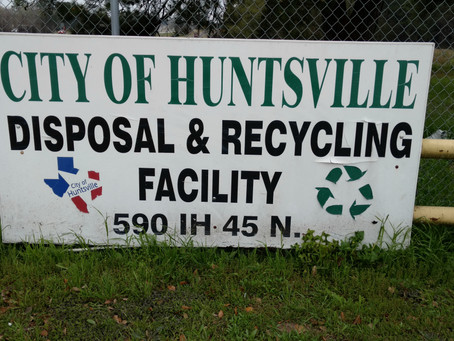 City of Huntsville Approves Lawsuit Against Contractors (WCP) 6/17/2019