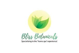BLISS_BOTANICALS_HQ02 (1).jpg