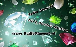 diamantchatroomrmjsk.jpg