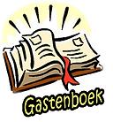 gastenboek.png