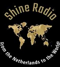 Shine logo gold.webp