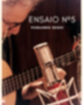 ENSAIO_Nº5_edited.jpg