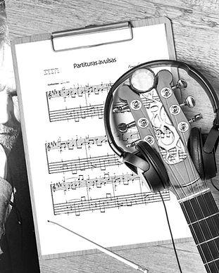 partituras avulsas_editado.jpg