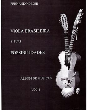 Fernando_Deghi_Viola_Brasileira_e_suas_p
