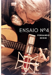 ENSAIO_Nº4_edited.jpg