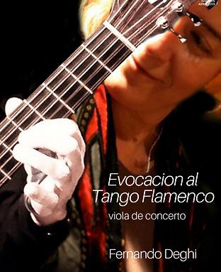 Fantasia_sobre_temas_caipiras_-_cópia.pn