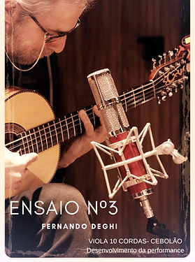 _ENSAIO_nº3_edited.jpg